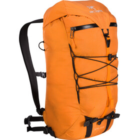 Arc'teryx Alpha AR 20 Backpack Beacon
